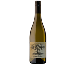 2014 Buried Cane Chardonnay, Columbia Valley, 750ml